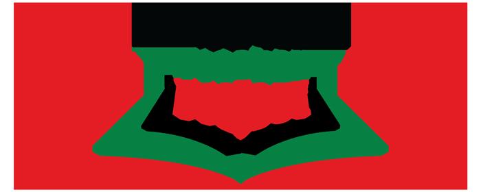 Black-teacher-project-logo-large