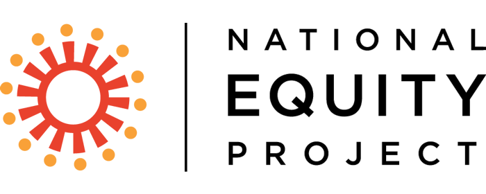 National-Equity-Project-Logo-color